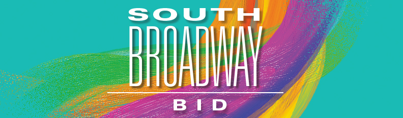 South Broadway BID